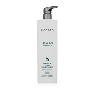 LANZA MANUKA HONEY CONDITIONER LITRE