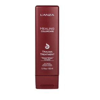 LANZA TRAUMA TREATMENT 150ML