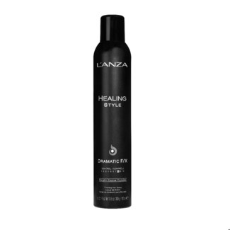 L'ANZA HEALING STYLE DRAMATIC F/X 350ML