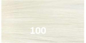 L'ANZA HC 100 (100) ULTRA LIGHT BLONDE BOOSTER 90ML
