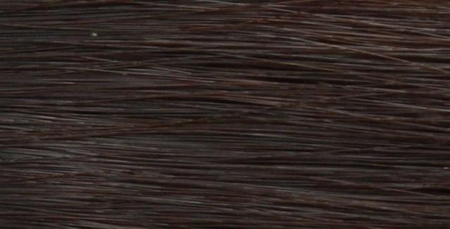 L'ANZA HC 4CG (4/43) DARK COPPER GOLDEN BROWN 90ML