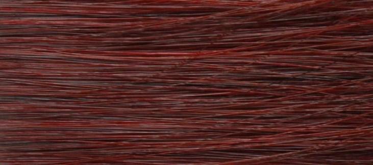 L'ANZA HC 4RRC (4/554) DARK ULTRA RED COPPER BROWN 90ML