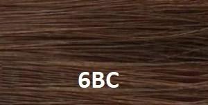 L'ANZA HC 6BC (6/24) LIGHT BEIGE COPPER BROWN 90ML