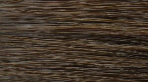 L'ANZA HC 6G (6/3) LIGHT GOLDEN BROWN 90ML