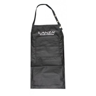 LANZA CHEMICAL APRON