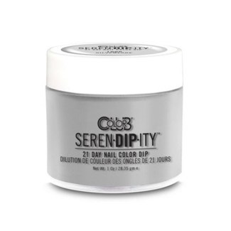 CC - SERENDIPITY - SILVERLAKE DIP - COLOR POWDER 1OZ
