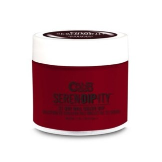 CC - SERENDIPITY - FEVERISH DIP - COLOR POWDER 1OZ