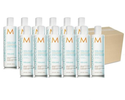 MO EXTRA VOLUME CONDITIONER 250 ML//CASE OF 12