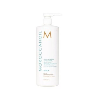 MO BB/LP MOISTURE REPAIR CONDITIONER LITRE
