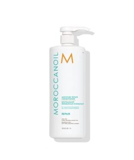 MO HYDRATING CONDITIONER LITRE RETAIL//JA'18