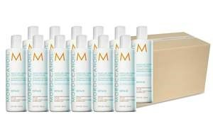 MO MOISTURE REPAIR CONDITIONER 250ML CASE OF 12