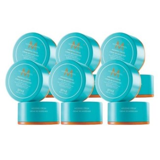 MO MOLDING CREAM 100ML CASE OF 6