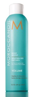 MO ROOT BOOST 250ML