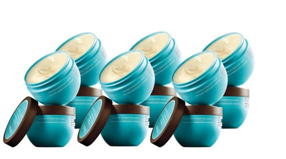 MO HYDRATING MASK 250 ML CASE OF 6