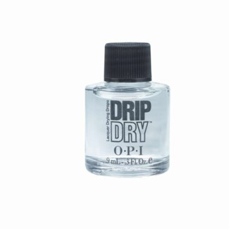 OPI DRIPDRY - LACQUER DRYING DROPS 9ML