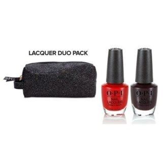 OP NL - LOVE OPI - LACQUER DUO PACK//HD'17