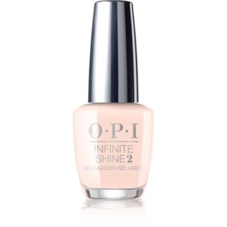 OPI INFINITE SHINE PASSION