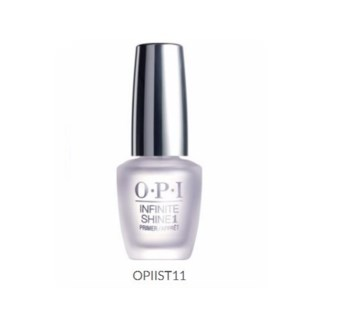 OP INFINITE SHINE 1 PRIMER (BASE COAT) (PROSTAY)