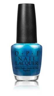 DISC//OP NL I SEA YOU WEAR OPI POLISH