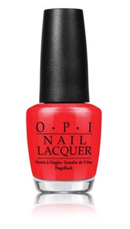 DISC//OP NL I STOP FOR RED POLISH