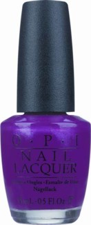 NL FLASHBULB FUCHSIA  POLISH