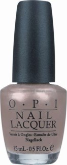 NL UP FRONT & PERSONAL POLISH