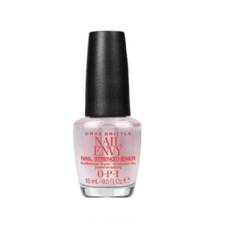 OPI NAIL ENVY DRY & BRITTLE 1/2 OZ