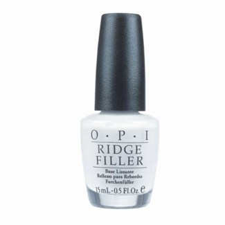 OPI RIDGE FILLER 1/2 OZ