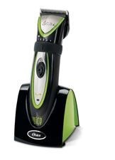 OSTER JUICE CLIPPER (LI-ION BATTERY)