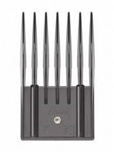 """OSTER UNIVERSAL 1"""" #8 COMB"""