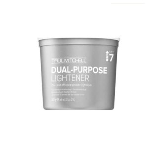 PM DUAL PURPOSE LIGHTENER (DPL) 2 LB