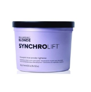 PM SYNCHROLIFT POWDER LIGHTENER 28.2OZ/2LB