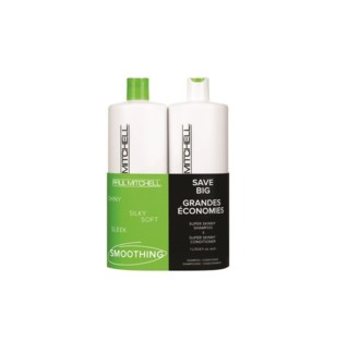 PM SMOOTHING (SUPER SKINNY) LITRE DUO//JA'18