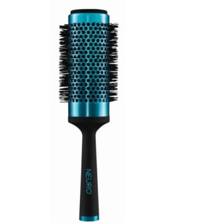 PM NEURO ROUND TITANIUM THERMAL BRUSH LRG/53MM