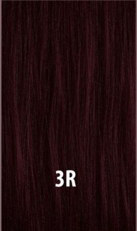 PM NEW SHINES 3R ZINFANDEL - DARK RED RED BROWN)