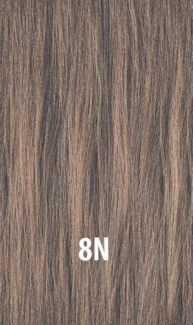 PM SHINES 8N LIGHT NEUTRAL BLONDE