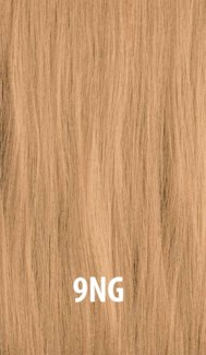 PM SHINES 9NG SANDSTONE (LIGHTEST WARM GOLDEN BLONDE)
