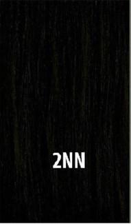 PM TC 2NN DARKEST NEUTRAL NEUTRAL BROWN (NEW '08)