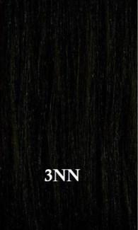 PM TC 3NN DARK NEUTRAL NEUTRAL BROWN (NEW '08)