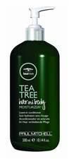 PM TEA TREE HAIR & BODY MOISTURIZER 10OZ