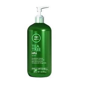 PM TEA TREE LIQUID HAND SOAP 300ML