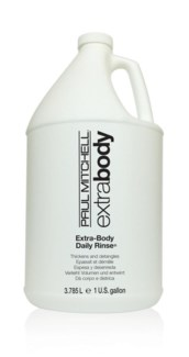 PM EXTRA BODY CONDITIONER GAL
