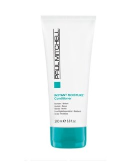 PM INSTANT MOISTURE CONDITIONER 200ML