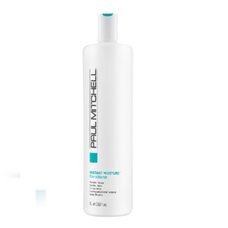 PM INSTANT MOISTURE CONDITIONER LITRE