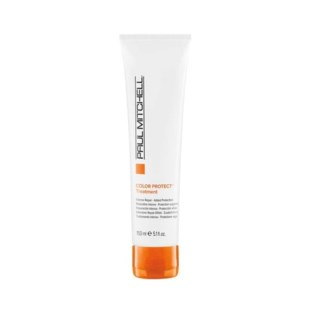 PM COLOR PROTECT TREATMENT 150ML