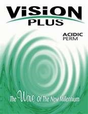 DISC//VISION PLUS ACID PERM