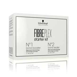 SC BC FIBREPLEX EXPERT KIT (BOOSTER/SEALER X 2 500ML)