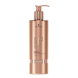 SC BM IN-SALON INTENSE BONDING POTION 150ML