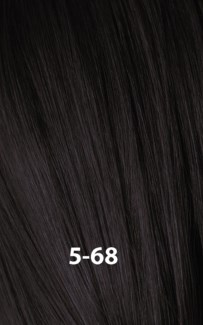 SC ESSENSITY COLOR 5-68 60ML