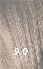 SC ESSENSITY COLOR 9-0 60ML